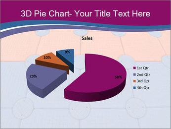 0000076172 PowerPoint Template - Slide 35