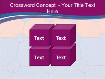 0000076172 PowerPoint Template - Slide 39