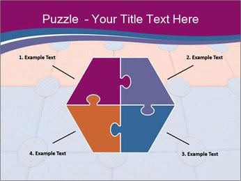 0000076172 PowerPoint Template - Slide 40