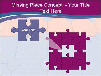 0000076172 PowerPoint Template - Slide 45