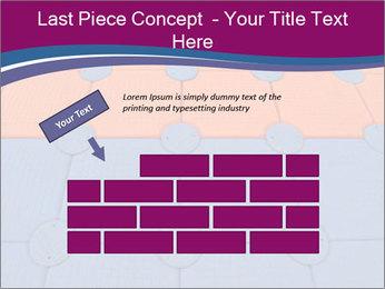 0000076172 PowerPoint Template - Slide 46