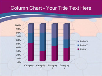 0000076172 PowerPoint Template - Slide 50