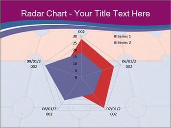 0000076172 PowerPoint Template - Slide 51