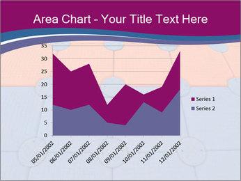 0000076172 PowerPoint Template - Slide 53