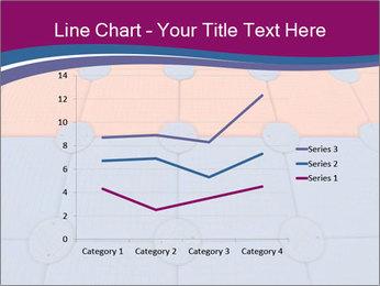 0000076172 PowerPoint Template - Slide 54