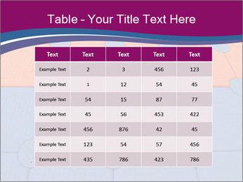 0000076172 PowerPoint Template - Slide 55