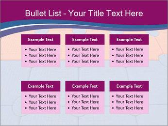 0000076172 PowerPoint Template - Slide 56