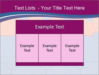 0000076172 PowerPoint Template - Slide 59