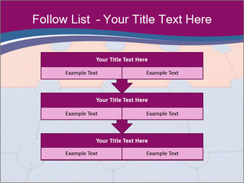 0000076172 PowerPoint Template - Slide 60