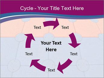 0000076172 PowerPoint Template - Slide 62