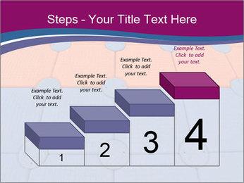 0000076172 PowerPoint Template - Slide 64