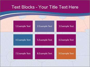 0000076172 PowerPoint Template - Slide 68