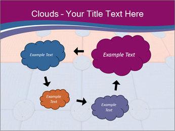 0000076172 PowerPoint Template - Slide 72