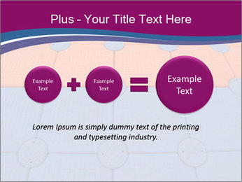 0000076172 PowerPoint Template - Slide 75