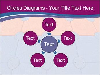 0000076172 PowerPoint Template - Slide 78