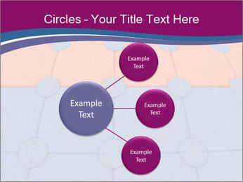 0000076172 PowerPoint Template - Slide 79