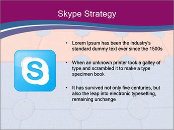 0000076172 PowerPoint Template - Slide 8