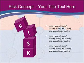 0000076172 PowerPoint Template - Slide 81