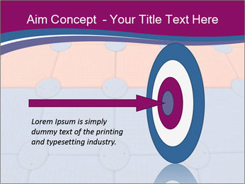 0000076172 PowerPoint Template - Slide 83