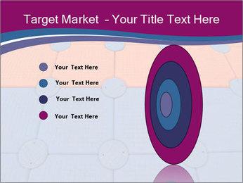 0000076172 PowerPoint Template - Slide 84