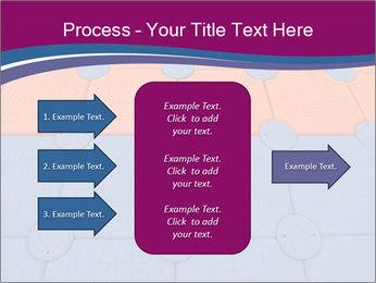 0000076172 PowerPoint Template - Slide 85