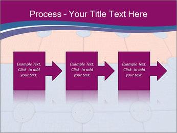 0000076172 PowerPoint Template - Slide 88