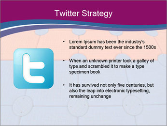 0000076172 PowerPoint Template - Slide 9