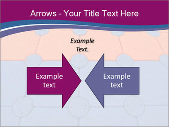 0000076172 PowerPoint Template - Slide 90