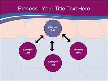0000076172 PowerPoint Template - Slide 91