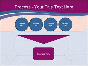 0000076172 PowerPoint Template - Slide 93