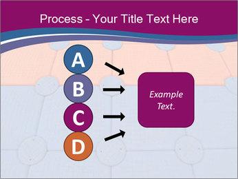 0000076172 PowerPoint Template - Slide 94
