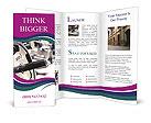 0000076173 Brochure Template