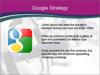 0000076173 PowerPoint Template - Slide 10