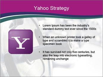 0000076173 PowerPoint Template - Slide 11