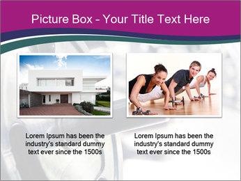 0000076173 PowerPoint Template - Slide 18