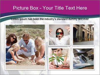 0000076173 PowerPoint Template - Slide 19