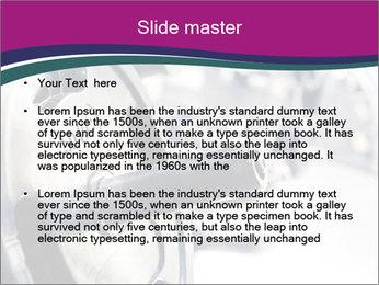 0000076173 PowerPoint Template - Slide 2
