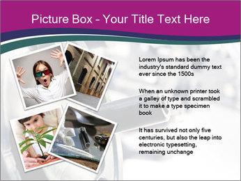 0000076173 PowerPoint Template - Slide 23