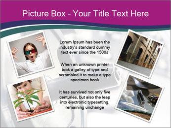0000076173 PowerPoint Template - Slide 24
