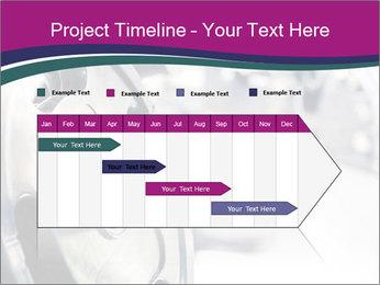 0000076173 PowerPoint Template - Slide 25