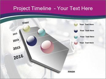 0000076173 PowerPoint Template - Slide 26