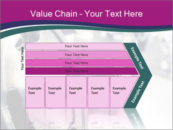 0000076173 PowerPoint Template - Slide 27