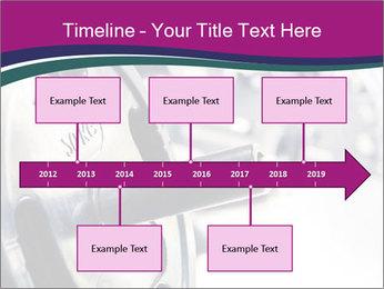 0000076173 PowerPoint Template - Slide 28