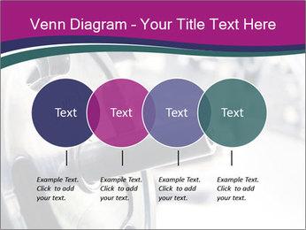 0000076173 PowerPoint Template - Slide 32