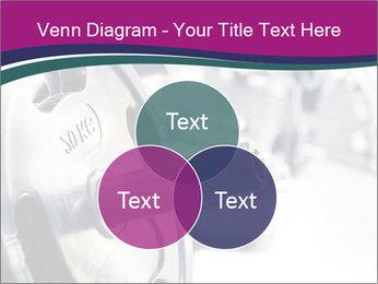 0000076173 PowerPoint Template - Slide 33