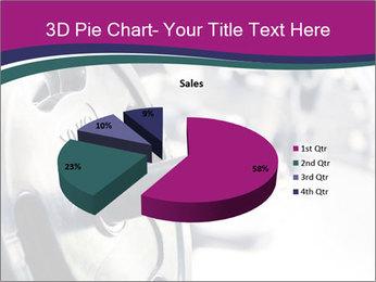 0000076173 PowerPoint Template - Slide 35