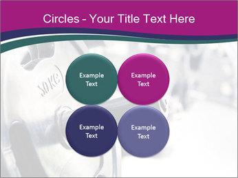 0000076173 PowerPoint Template - Slide 38