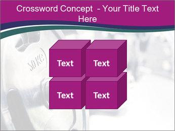 0000076173 PowerPoint Template - Slide 39