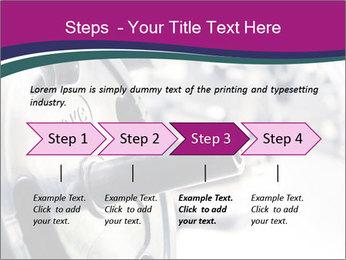 0000076173 PowerPoint Template - Slide 4