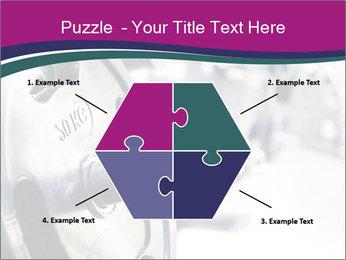 0000076173 PowerPoint Template - Slide 40